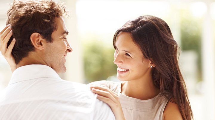 atitudes conquistar mulher