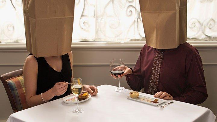 timidez com mulheres