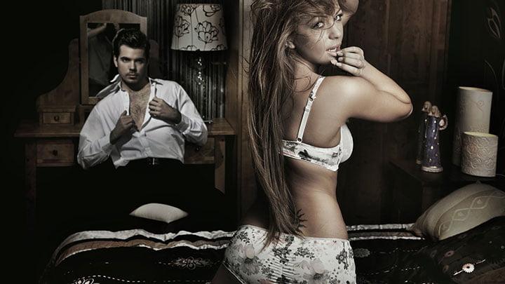 homens sedutores segredos