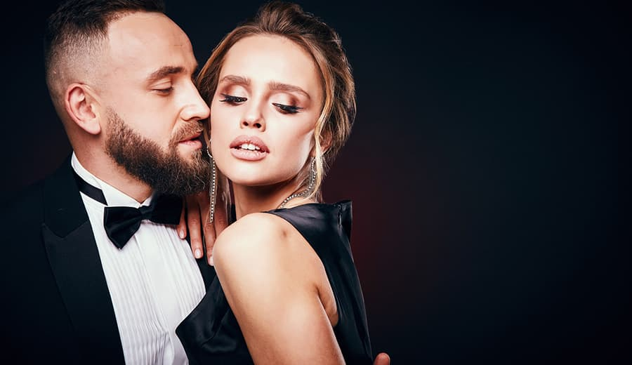 como seduzir uma mulher