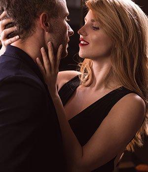 como seduzir mulheres