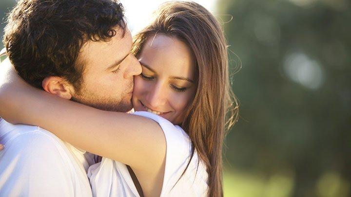 Frases Para Dizer A Namorada