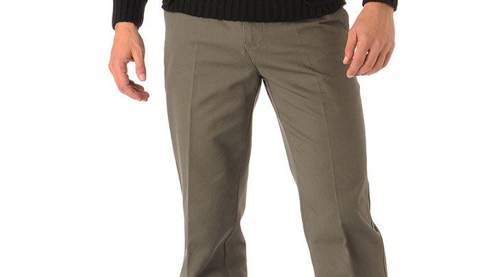 marcas de calças