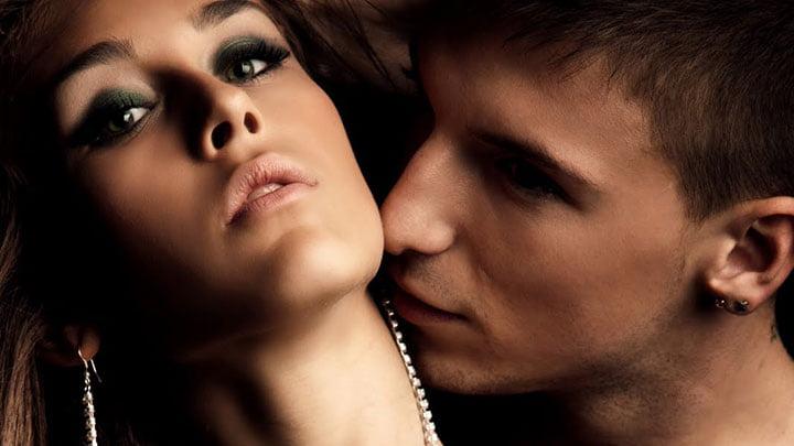 segredos dos sedutores