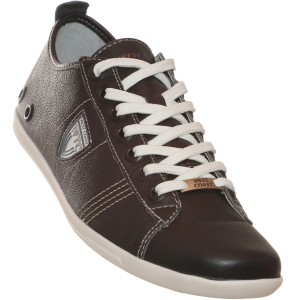 d4ae65514b 5 melhores marcas de sapatos masculinos