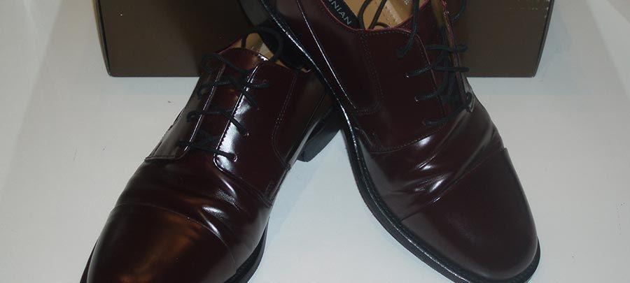 23606c563ea 5 melhores marcas de sapatos masculinos