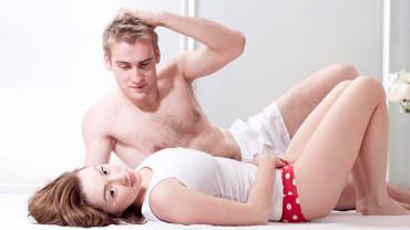 ejaculação precoce