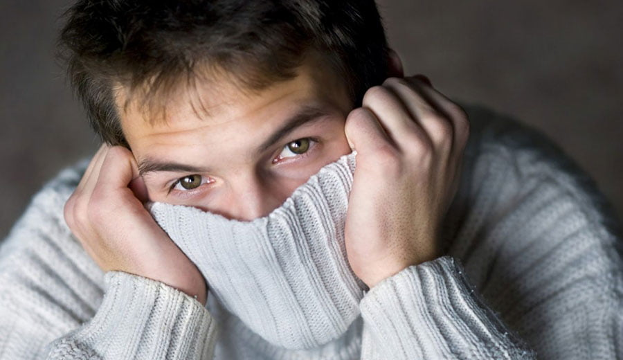 Pensamentos-Negativos-Tímido-e-Pessimista