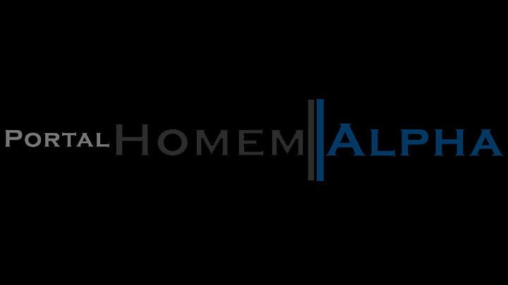 blog Homem Alpha