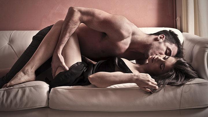 metodologia de sedução