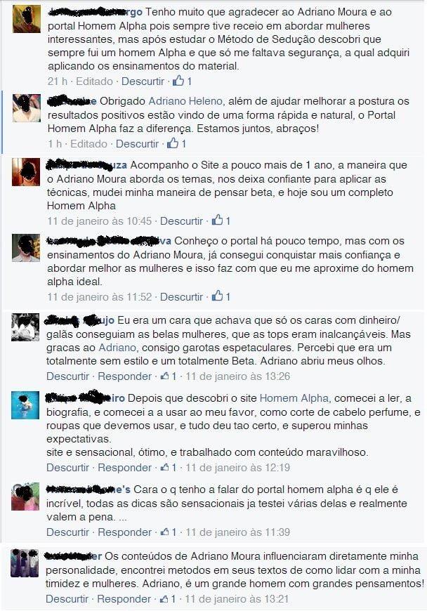 Depoimentos-Facebook-privado