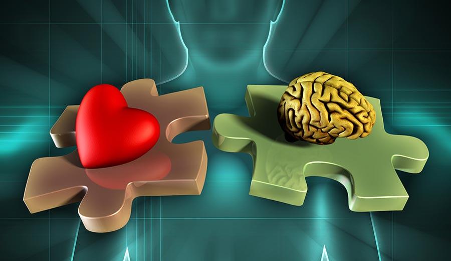 Inteligência-emocional