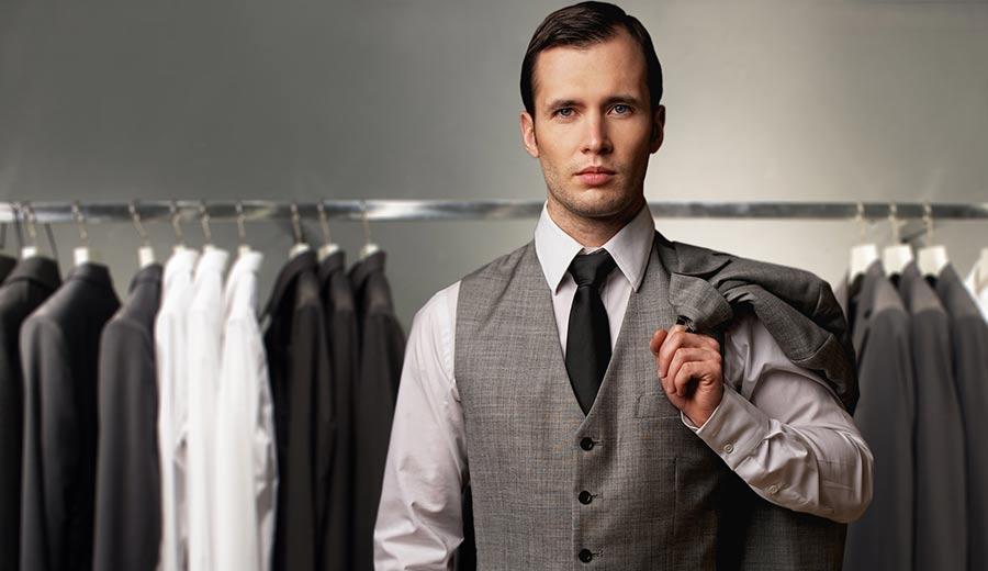 Como-se-vestir-bem