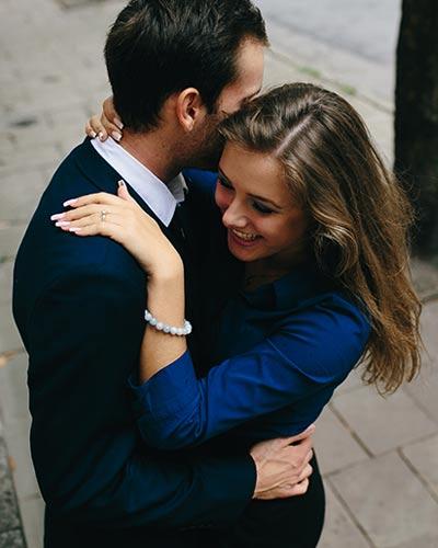 Conquistar-o-amor-das-mulheres