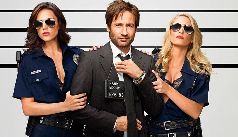 Californication-sedutores-do-cinema