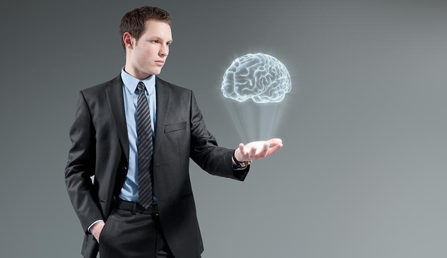 Autoconfiança-pilares-psicológicos