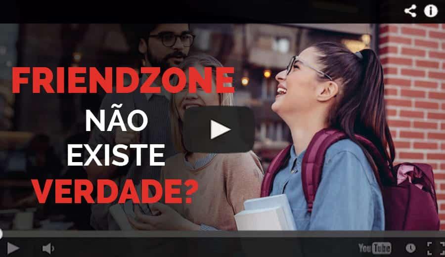 Friendzone-não-existe