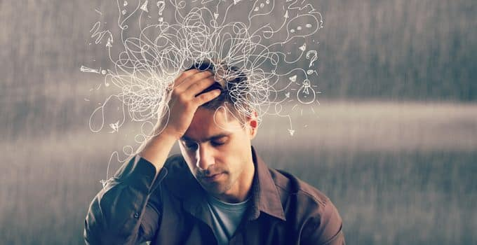 Auto-hipnose para destruir a timidez