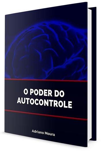 O-Poder-do-Autocontrole